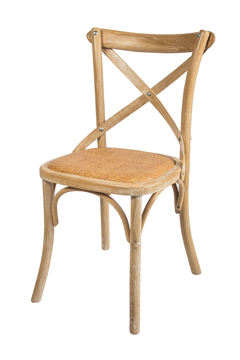 Solid wood chair. Viennese style chairs. Production of chairs in Bulgaria.
