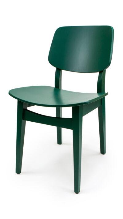 Стол от масив бук - 1317S