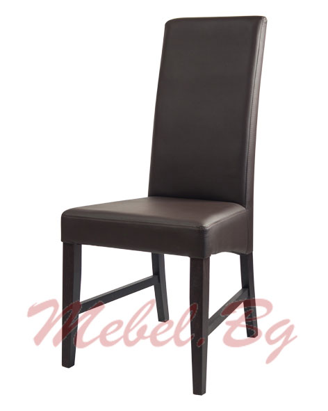 Massive wood chair 1367S