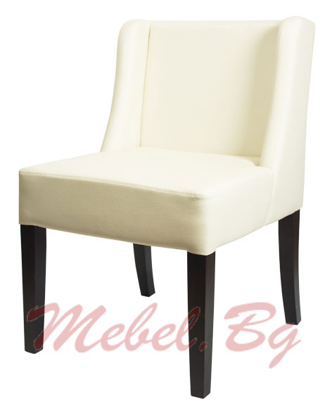 Armchair, massive wood 1388A