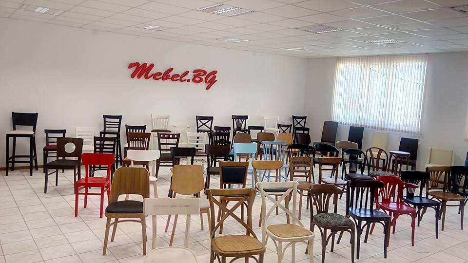 Качествените столове