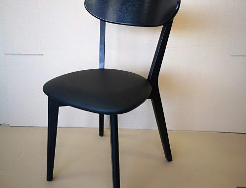 Дъбов стол модел 1321S само за 40 лв. Побързайте, бройките са ограничени!