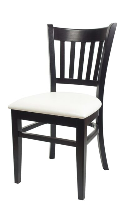 Масивен стол от бук - 1304S