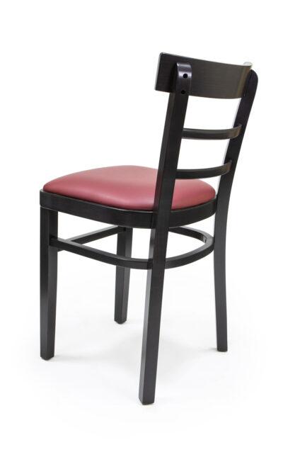 Масивен стол от бук – 1308S