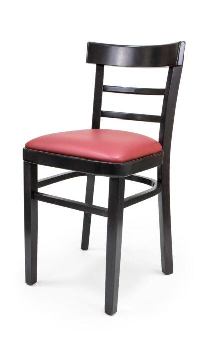 Стол от масив бук – 1308S