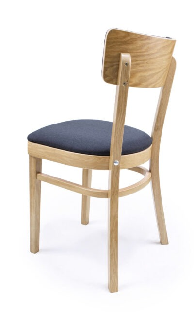 Solid Wood Chair made of Beech - 1310SP