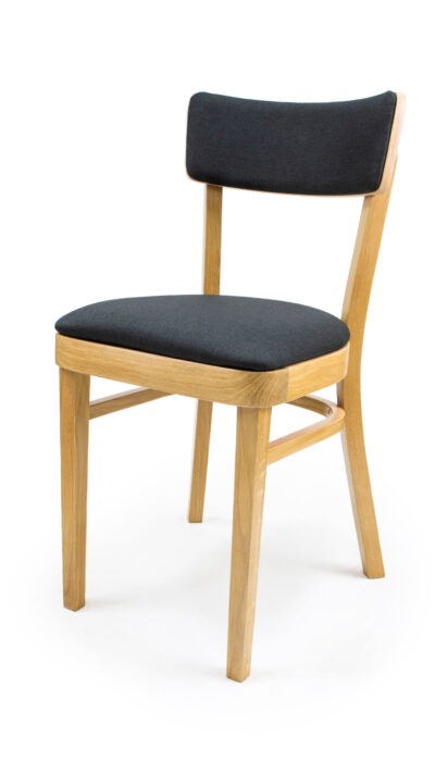 Масивен стол от бук - 1310S