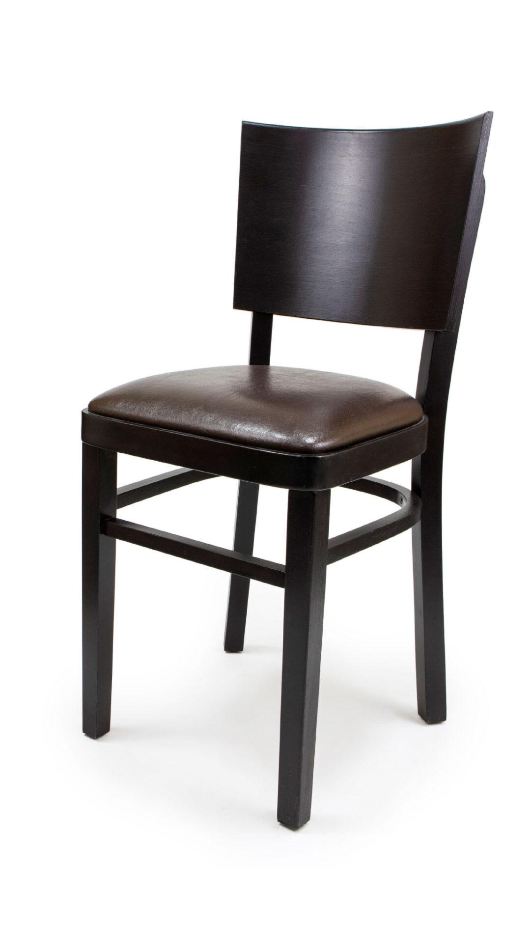 Стол от масив бук – 1328S