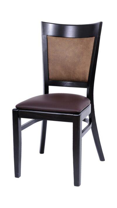 Стол от масив бук - 1362S