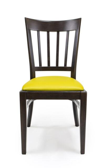 Масивен стол от бук – 1363S