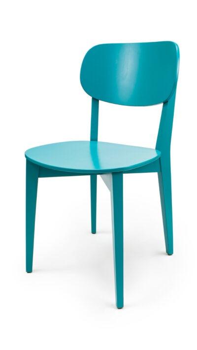 Стол от масив бук или дъб - 1306S