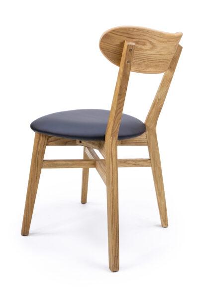 Стол от масив бук или дъб - 1321SX