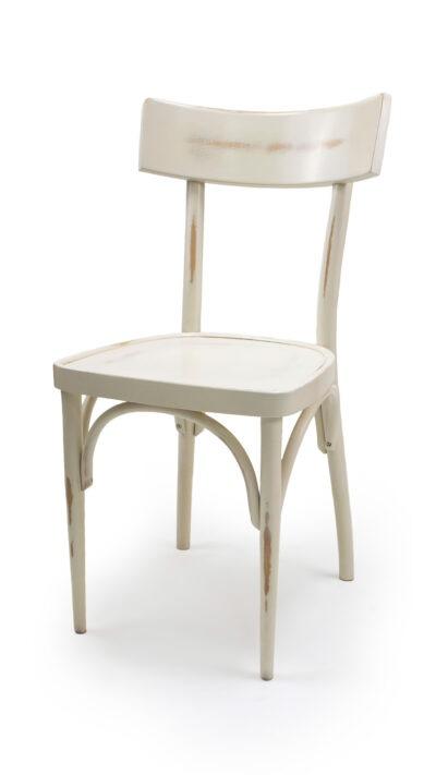 Стол от масив бук или дъб - 1350S