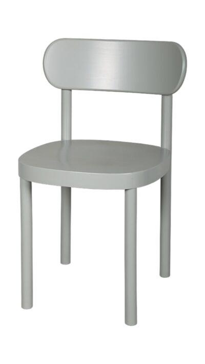 Масивен стол от бук - 1354S