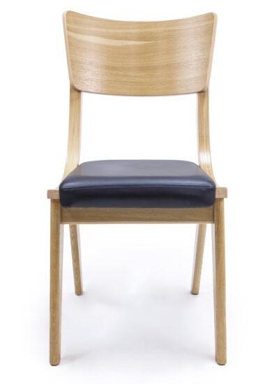Стол от масив дъб - 1361S