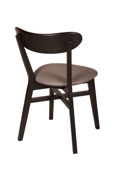 Solid wood chair 1321SX
