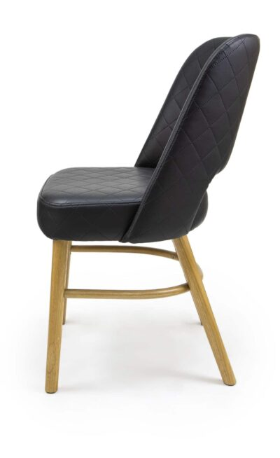 Стол от масив бук или дъб – 1334SP