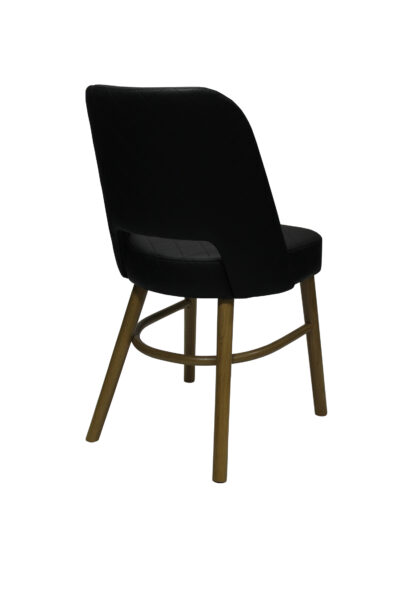 Solid wood chair 1334SP