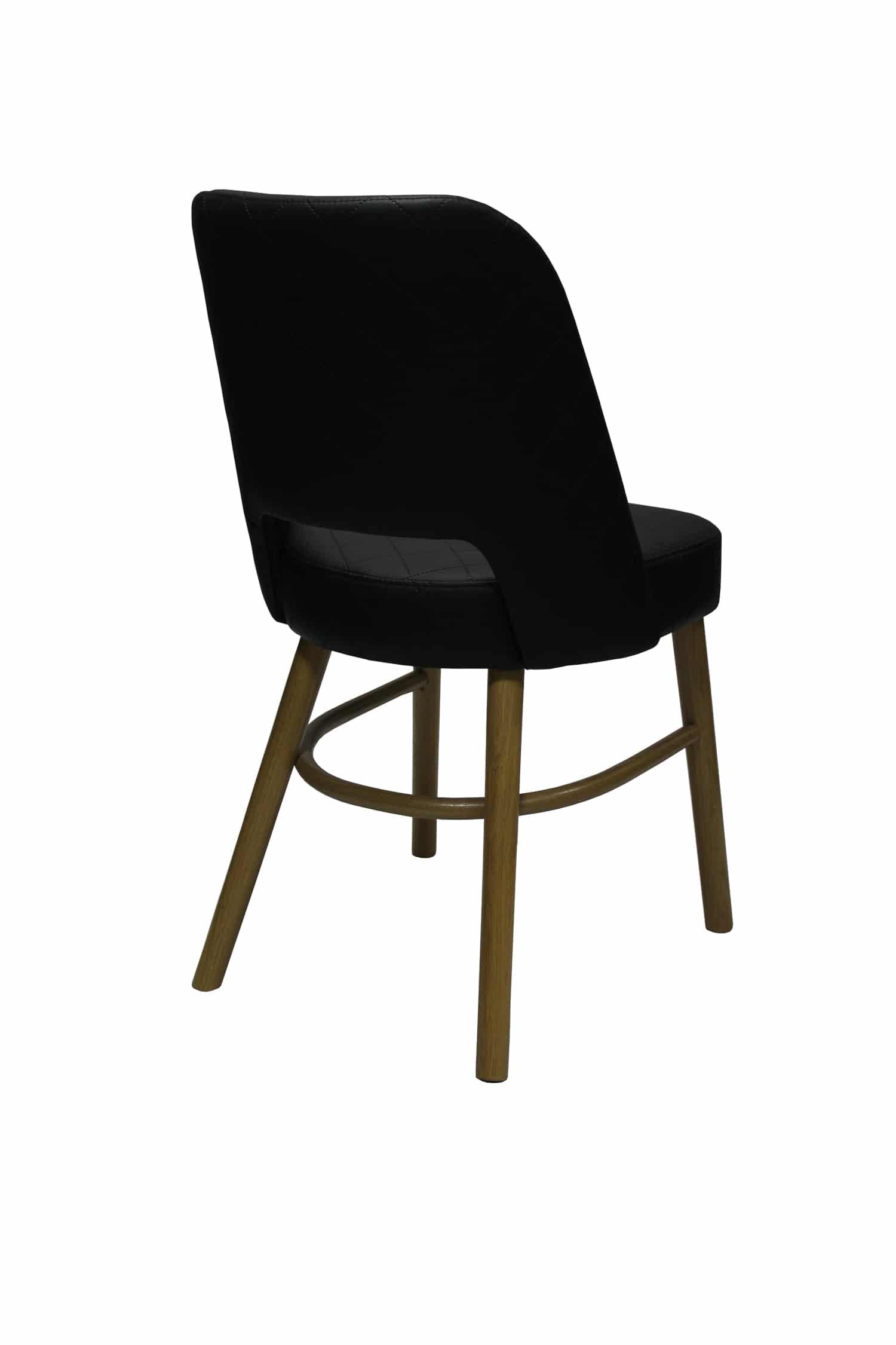 Стол от масивна дървесина 1334SP