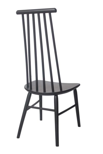 Solid wood chair 1339S
