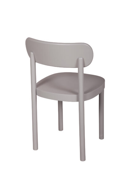 Solid wood chair 1354S