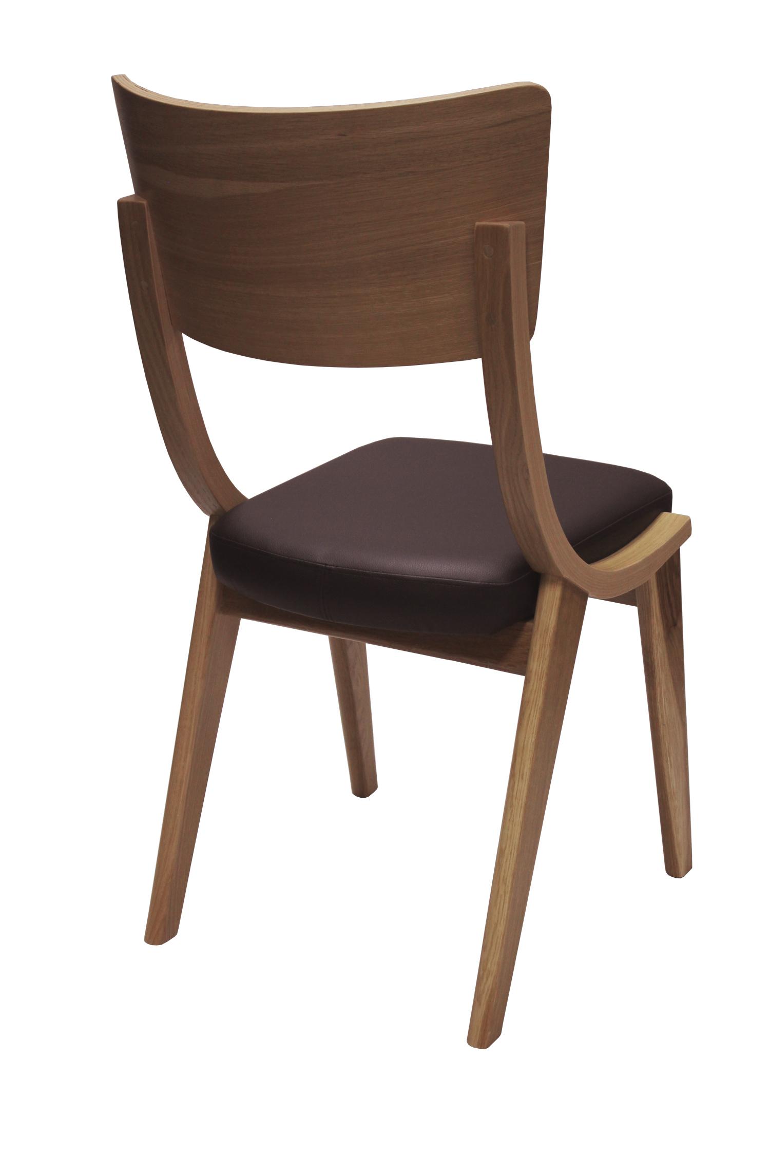 Стол масив 1361S