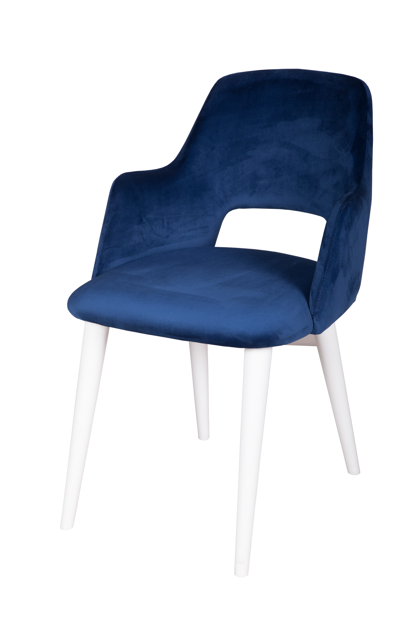 Solid wood chair 1389