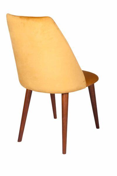 Стол от масивна дървесина 1398A