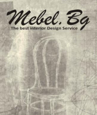 Каталог Елимекс - Столове от производителя
