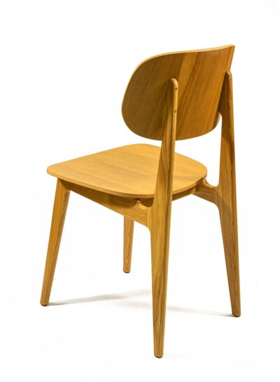 "Трапезен стол ""Робинзон"""