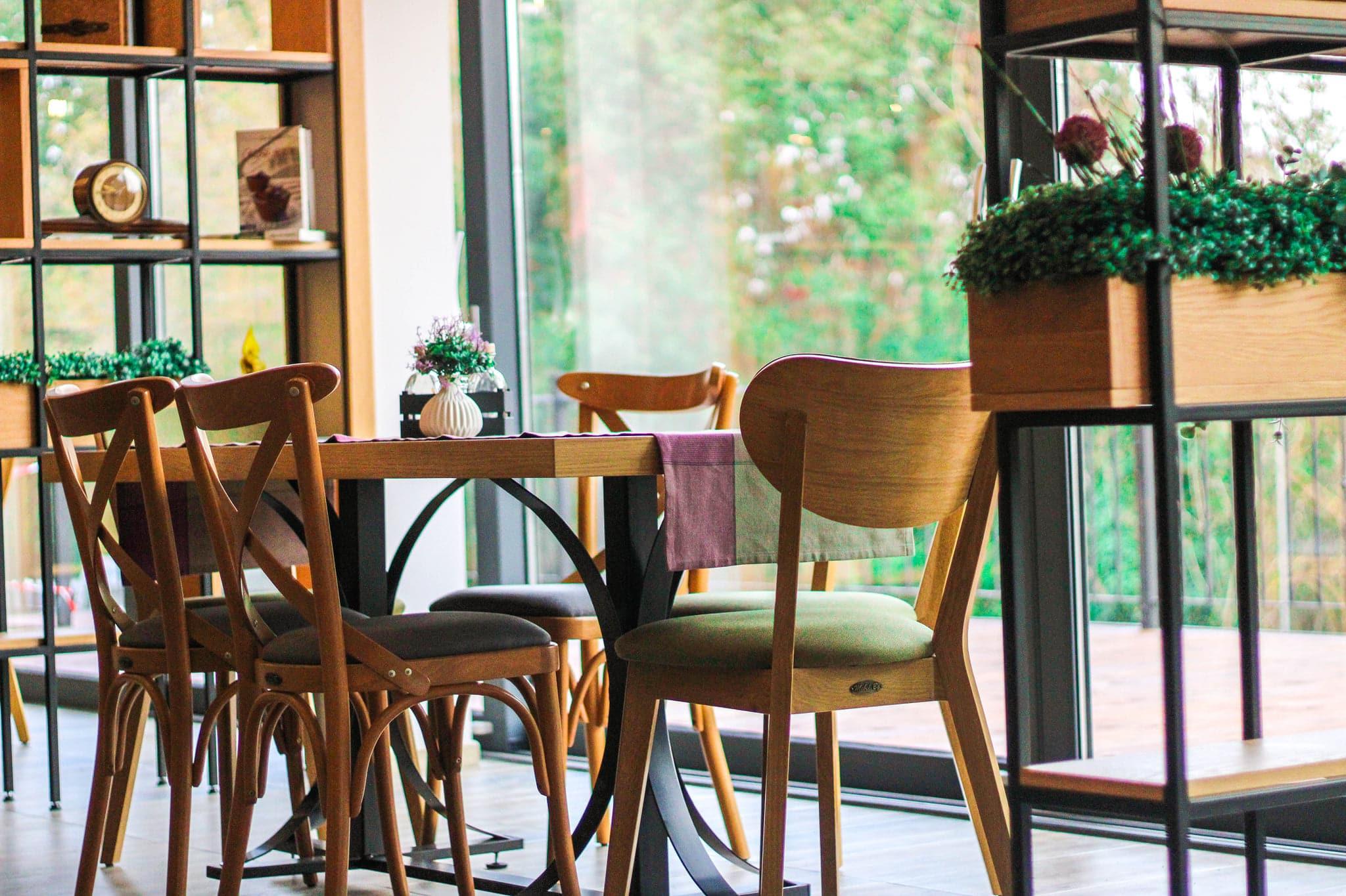 Laguna Terrace Restaurant Каварна