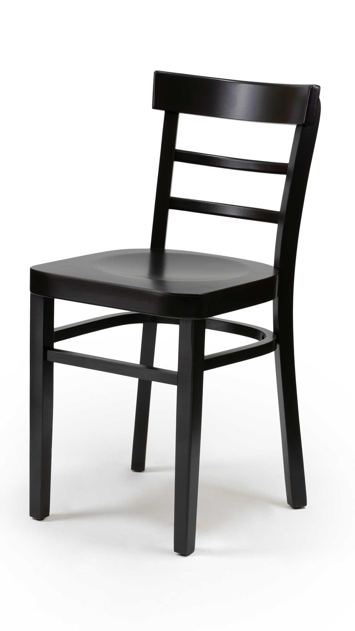 Стол от масивен бук - 1308