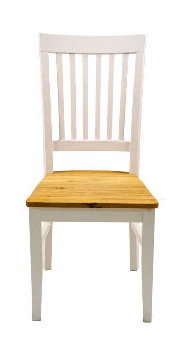 Стол дъб масив