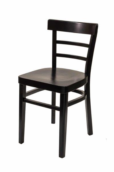 Стол от масивен бук, модел 1308