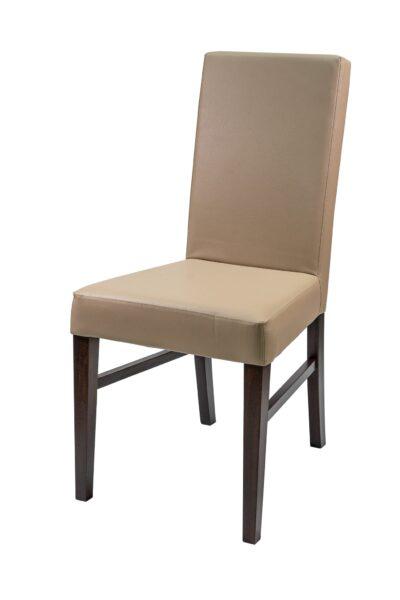 Стол от масивен бук, модел 1364