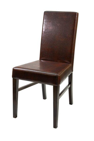 Стол от масивен бук, каталожен номер 1364
