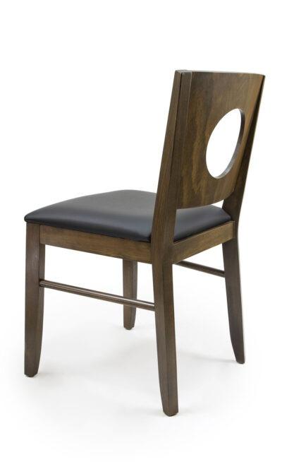 Стол от масив бук - 1318S