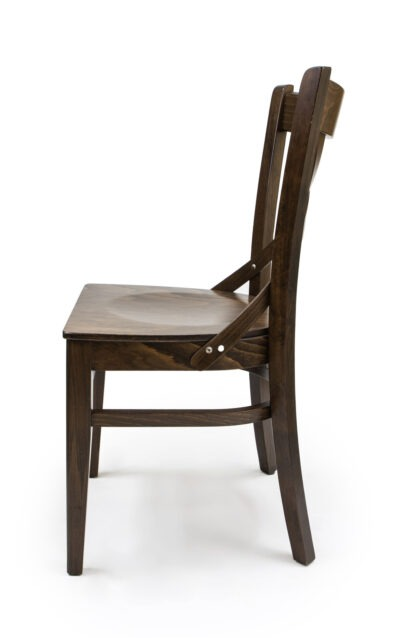 Стол от масив бук - 1302S