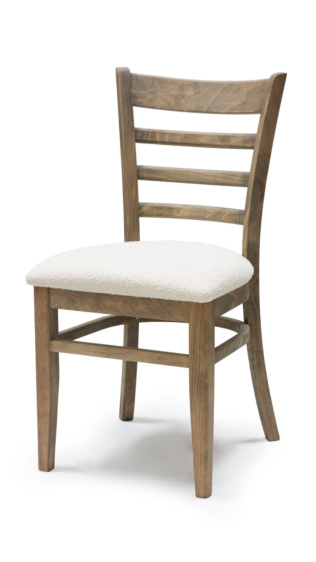 Стол от масив бук - 1305S
