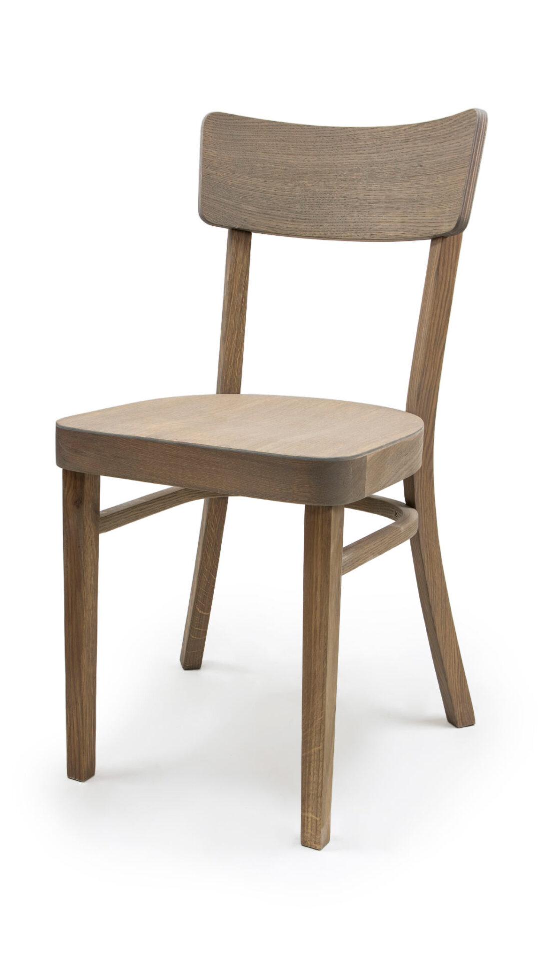Стол от масив бук - 1310S