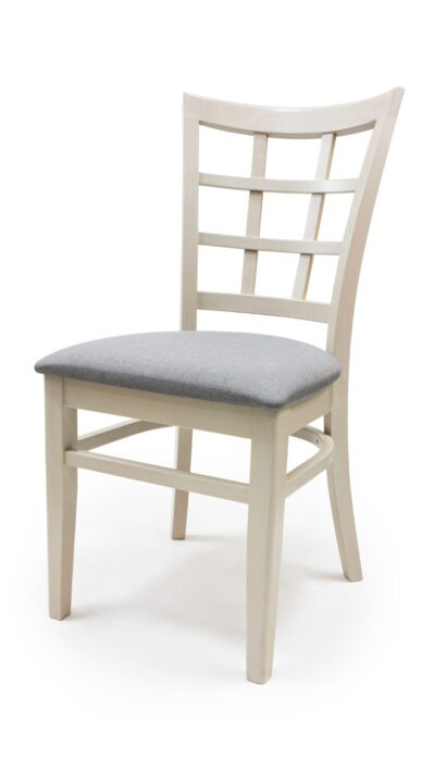 Solid Wood Chair made of Beech - 1312S