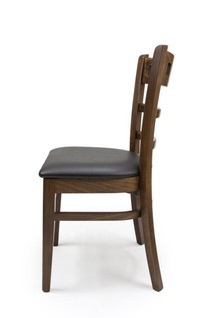 Стол от масив бук - 1315S