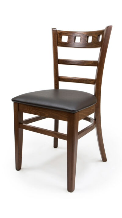 Solid Wood Chair made of Beech - 1315S