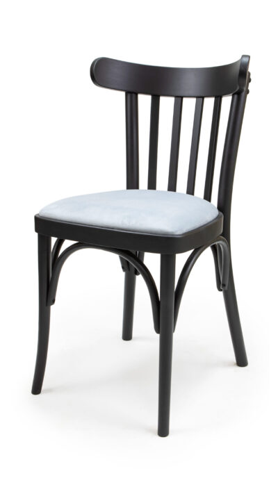 Масивен стол от бук - 1319S, B