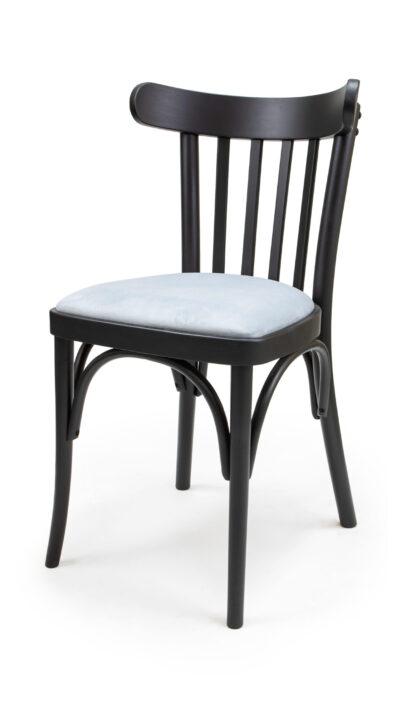 Масивен стол от бук - 1319S