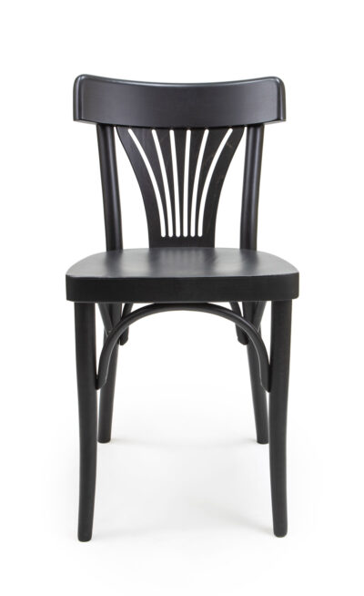 Solid Wood Chair made of Beech - 1320S, B
