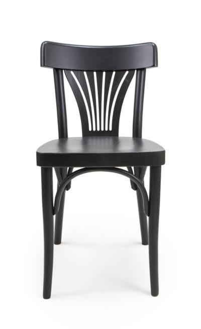 Стол от масив бук - 1320S