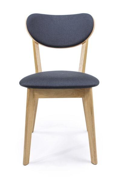 Стол от масив бук или дъб - 1321SP