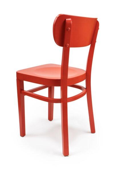 Стол от масив бук - 1322S