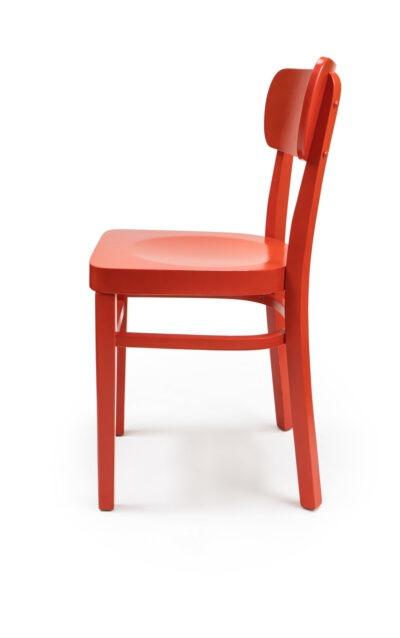 Масивен стол от бук - 1322S